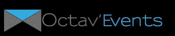 Logo OctavEvents