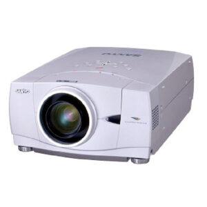 PLC-XP57L